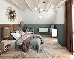 Sypialnia+-+zdj%C4%99cie+od+BOLD+Design