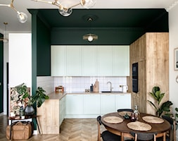 Kuchnia+-+zdj%C4%99cie+od+BOLD+Design
