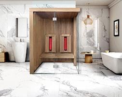 Sauna+Mini+Infrared+Abachi+thermo+-+zdj%C4%99cie+od+Sauna+Line