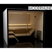 Sauna Line - Producent