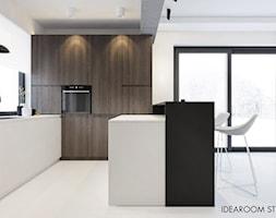 Dom+na+Roztoczu+-+zdj%C4%99cie+od+IDEAROOM+studio