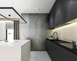 Angel+Wawel+Apartament+-+projekt+wn%C4%99trz+-+zdj%C4%99cie+od+IDEAROOM+studio