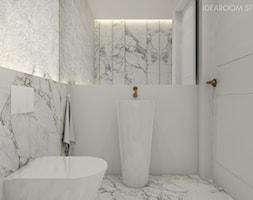 Apartament+Mogilska+Tower+-+zdj%C4%99cie+od+IDEAROOM+studio