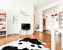 Salon+-+zdj%C4%99cie+od+Piotr+Arnoldes