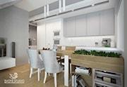 SVOYE STUDIO - Architekt / projektant wnętrz