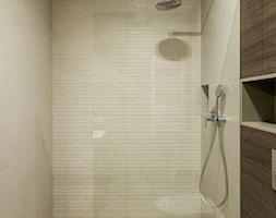 łazienka Ogrodowa Pomysły Inspiracje Z Homebook
