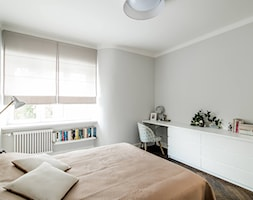Sypialnia+-+zdj%C4%99cie+od+Qbik+Design