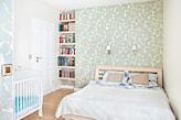 Spokojna Praga - zdjęcie od Qbik Design - homebook