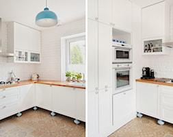 Kuchnia+-+zdj%C4%99cie+od+Qbik+Design