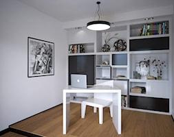 Biuro+-+zdj%C4%99cie+od+Doliwa+Workshop