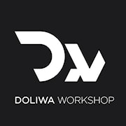 Doliwa Workshop -