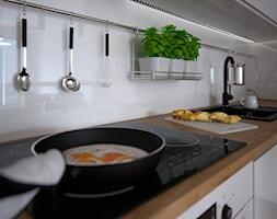 Kuchnia+-+zdj%C4%99cie+od+Doliwa+Workshop