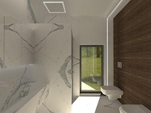 INN.terior - Architekt / projektant wnętrz