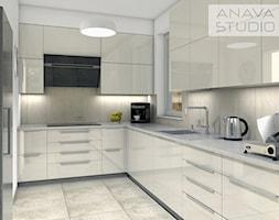be%C5%BC+-+zdj%C4%99cie+od+Anava+Studio