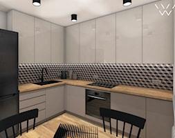 Kuchnia+-+zdj%C4%99cie+od+Anava+Studio