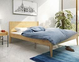 Łóżko Presto - zdjęcie od Meble Doktór