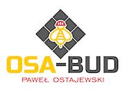 OSA-BUD - Firma remontowa i budowlana