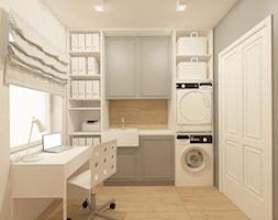 Garderoba+-+zdj%C4%99cie+od+DREWIEN.CO