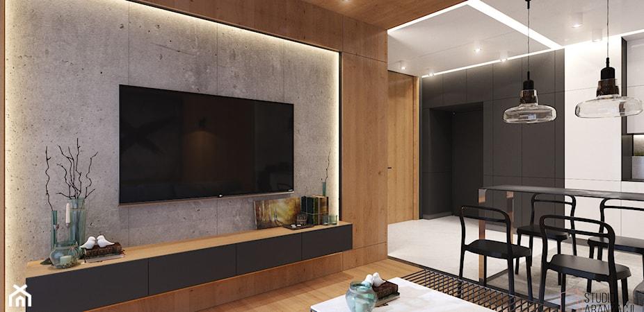 Podświetlenie telewizora – czy warto postawić na inteligentne podświetlenie telewizora LED?