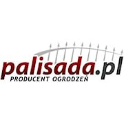 PALISADA.PL producent ogrodzeń - Producent
