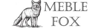 meblefox.com
