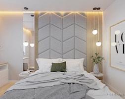 Sypialnia+-+zdj%C4%99cie+od+Polilinia+Design