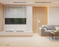 Salon+-+zdj%C4%99cie+od+Polilinia+Design