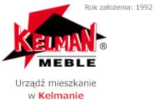 Kelman.pl