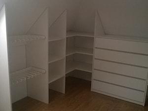pianoterm - Firma remontowa i budowlana