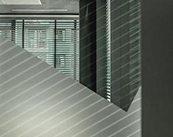 Biuro+-+zdj%C4%99cie+od+SCALA+DESIGN