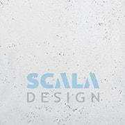 SCALA DESIGN - Architekt / projektant wnętrz