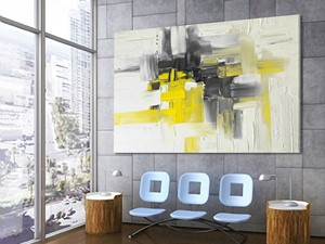 modne_obrazy - Artysta, designer