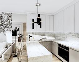 Apartament+klasyczny+w+wersji+szarej+-+zdj%C4%99cie+od+FrancescoDesign