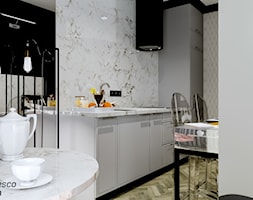 Apartament+hotelowy+-+zdj%C4%99cie+od+FrancescoDesign