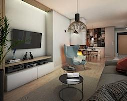 Mieszkanie+w+Pruszkowie+-+zdj%C4%99cie+od+Decoroso+Architektura+Wn%C4%99trz