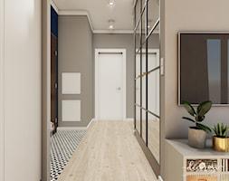Mieszkanie+na+Wilanowie+-+zdj%C4%99cie+od+Decoroso+Architektura+Wn%C4%99trz