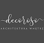 Decoroso Architektura Wnętrz - Architekt / projektant wnętrz