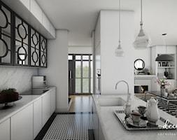 Dom+na+Wawrze+-+zdj%C4%99cie+od+Decoroso+Architektura+Wn%C4%99trz
