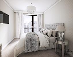 Apartament+na+Woli%2C+86+m2.+-+zdj%C4%99cie+od+Decoroso+Architektura+Wn%C4%99trz