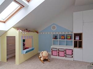 Pokój Małej Poli