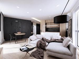 H+ Architektura - Architekt / projektant wnętrz