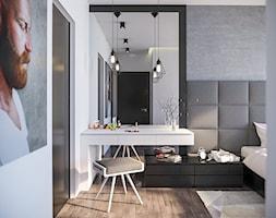Sypialnia+-+zdj%C4%99cie+od+Art+%26+Deco+Design