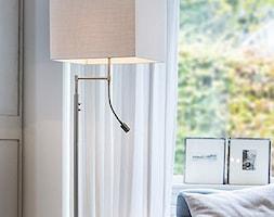 LAMPA+POD%C5%81OGOWA+H140+-+zdj%C4%99cie+od+AlmiDecor.com