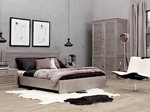 Haga Apartment - zdjęcie od AlmiDecor.com