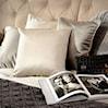 Poszewka dekoracyjna – stylowy dodatek salonu i sypialni.
