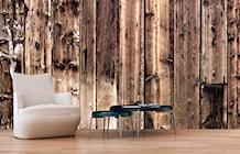 Łazienka styl Rustykalny - zdjęcie od Decorami