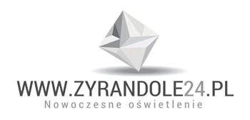 zyrandole24