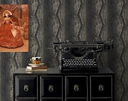 Tomasz+Tobolewski+-+zdj%C4%99cie+od+Art+in+House+Dom+Aukcyjny+i+Galeria+Sztuki