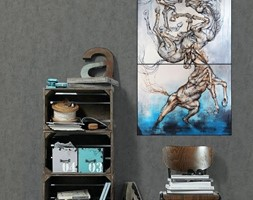 Wojciech+Pelc+-+zdj%C4%99cie+od+Art+in+House+Dom+Aukcyjny+i+Galeria+Sztuki