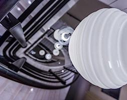 Seltia+Largo+-+schody+-+zdj%C4%99cie+od+Lampy+Seltia